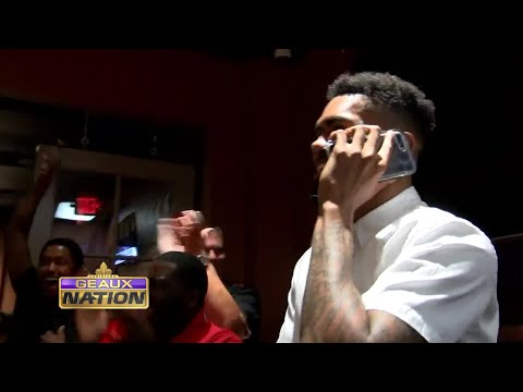 Jacob Evans Drafted by Warriors