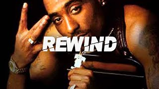 2Pac - Me Against The World (Audio)