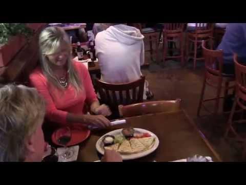 Buffalo Fried Shrimp Quesadillas Southwest Torlla Rolls Best Chicken Wings Clearwater FL