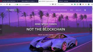 Make More Money in Crypto
