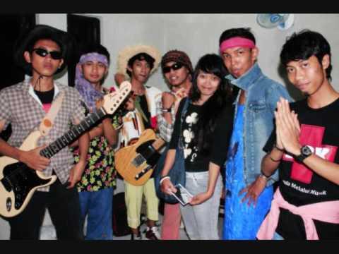 Band Lawak Kebumen P3K, Humor musik Kebumen