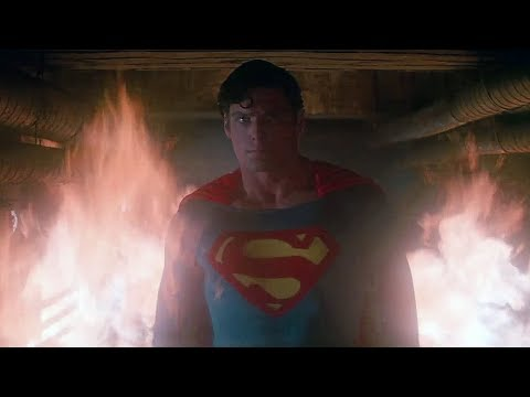 Luthor lures Superman into a trap | Superman (3 Hour TV Version) Mp3