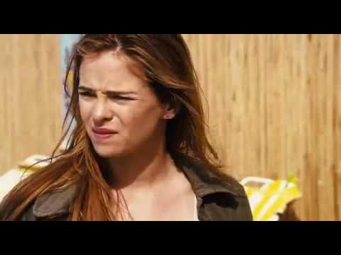 Piranha 3DD Türkçe Dublaj İzle Tek Parça HD Film Filmini Tek Parça izle