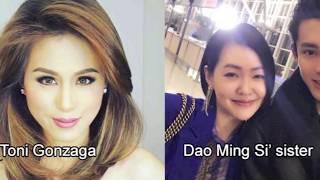 Meteor Garden Filipino Version 2019 Cast  Read Des