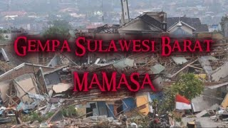 "Download Video GEMPA MAMASA SULAWESI BARAT ""Mamasa"" Hari Ini #News #Viral #SulawesiBarat #Mamasa #Gempa #BMKG MP3 3GP MP4"