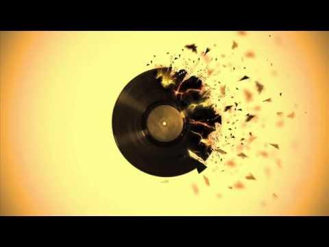 Lykke Li    I Follow Rivers The Magician Remix    HD