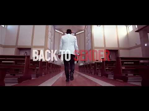 Download Don Cliff - (Back To Sender Official Video) FT West Osasuyi