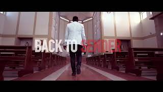 Don Cliff - (Back To Sender Official Video) FT West Osasuyi