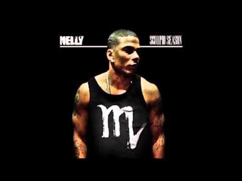 Do It (Clean Remix) Mykko Montana Feat Nelly, Yo Gotti, Jeremih, Gucci Man & Travis Porter