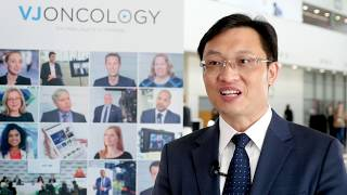 Phase III trial: chemotherapy plus local-regional radiotherapy in  pmNPCC