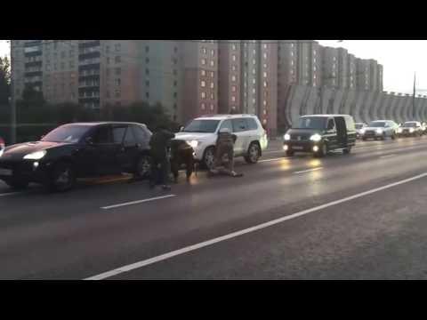 Проститутки, шлюхи, индивидуалки Москвы все анкеты