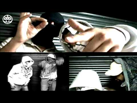 XINO - BAZΩ ΥΠΟΓΡΑΦΗ (video clip) TOMAHOK
