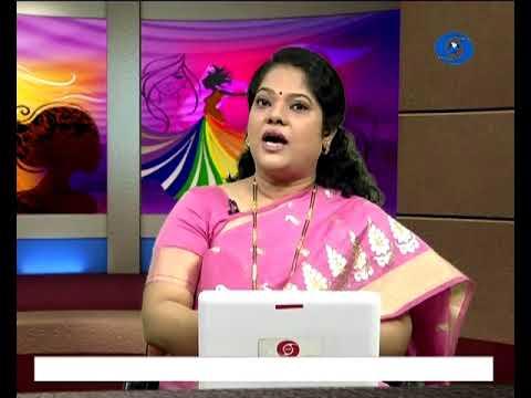 Sakhi Sahyadri - 26 June 2018 - सुटका ड्रगच्या विळख्यातून