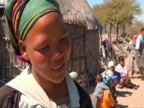 Botswana: Mobile HIV Testing For Women