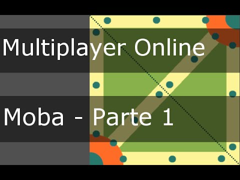 PS3 Multiplayer Online Battle Arena (MOBA)