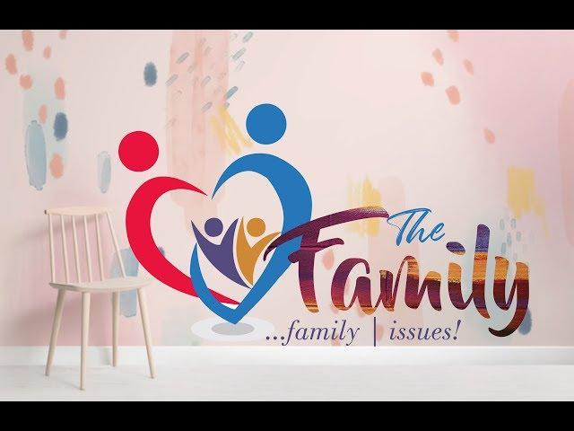 The Family showing on CK10TV
