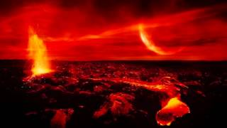Tangerine Dream - Firetongues
