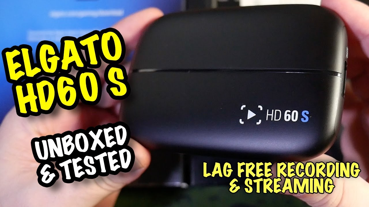 3 Best Game Capture Cards for Twitch Streaming 2019 (Updated
