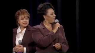 Psalms 121 | I will lift up my Eyes | Linda Bradley
