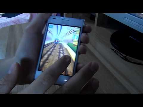 МобиГуру каталог мобильных телефонов, фотоаппаратов в