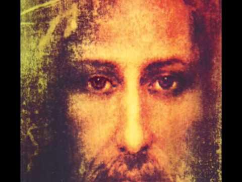 el-evangelio-de-cristo-en-imágenes