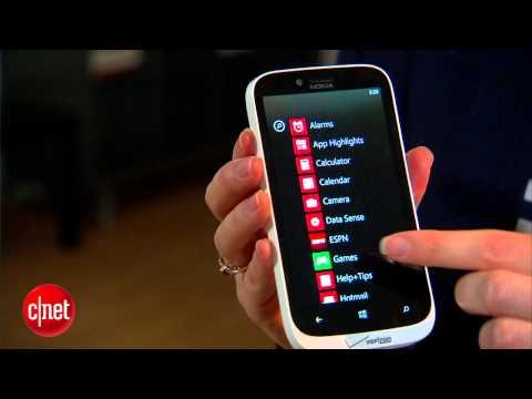 CNET Top 5 - Smartphones That Cost A Dollar