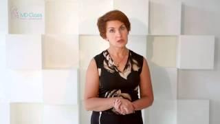 видео Гарантии беременным в трудовом кодексе