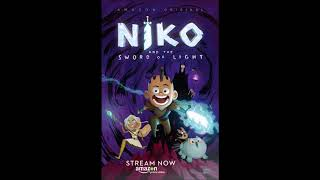 Niko and the Sword of Light Theme Song