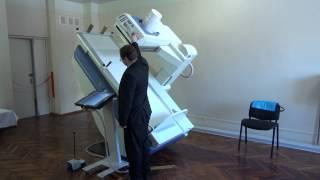 Комплекс рентгеновский диагностический с цифровой обработкой изображения РДК ВСМ на 3 рабочих места(, 2014-02-20T07:10:36.000Z)