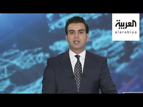 بانوراما  أوهام تركيا الاستعمارية.. ولبنان رهينة في يد حزب ا  - نشر قبل 11 ساعة
