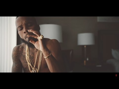 Tory Lanez Ft. Future & Kanye West - FWM (Remix)