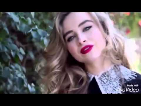 Sabrina Carpenter - Stand Out (Official Video)