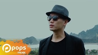 Video clip Cám Ơn Người - Phúc Lâm [Official]