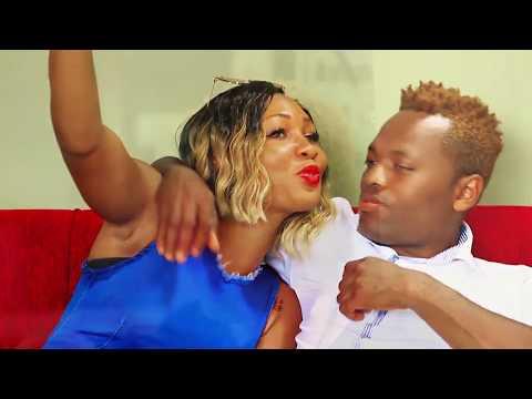 SahrJay   Desire   New Sierra Leone Music 2017   www.SaloneMusic.net   DJ Erycom