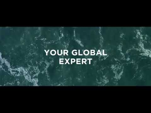 Offshore 2019 | Air Partner