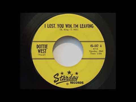 Dottie West -