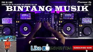 Gambar cover DJ HATERS TAIK KAMBING BANTING BANTING MIX LAGU SANTAY 2018