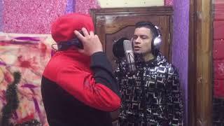 تهيس l حسن شاكوش l حمو بيكا l الاغنيه الجديده