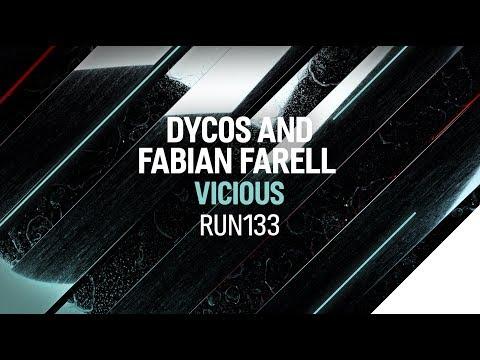 Dycos & Fabian Farell - Vicious