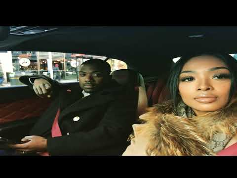 #RAYCON $31 MILLION dollar deal! Ray J is making BIG business moves! #LHHH 4 star MONEY news!