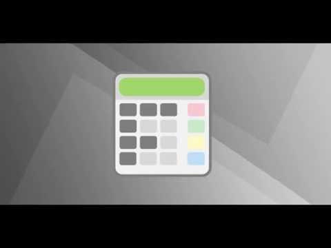 Fubajit Shopping Calculator - Apps on Google Play
