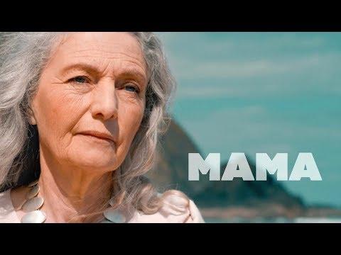 Анжелика Варум – Мама
