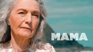 Смотреть клип Анжелика Варум - Мама