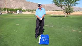 Video Perfect Impact of the Golf Swing- Free Golf Lesson from ReadyPutt Putter Covers download MP3, 3GP, MP4, WEBM, AVI, FLV Agustus 2018