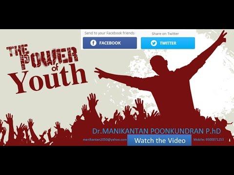 Jallikattu - The Power of Youth - Must Watch Till End