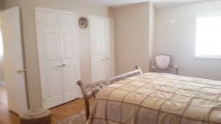 111 Abingdon Ave Staten Island N.Y. 10308