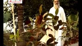 Sara Duniya Jane Baba Budauti Me Balatkari | Bhojpuri New Hot Romantic Song | Rajeev Rajdhani