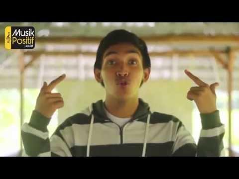 SINTESA - Harimu (Official Music Video)