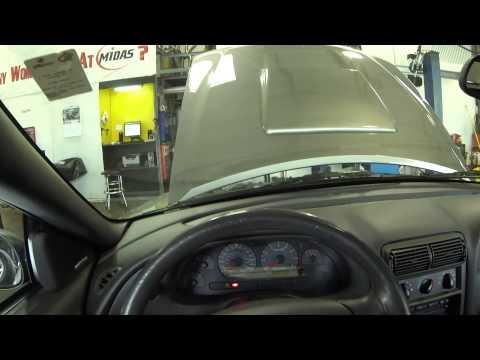 How to Diagnose a Bad Fuel Pump - Crank No Start HD