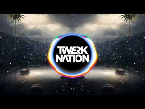 TWRK - Nolia (Original Mix)